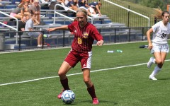 Yeowomen Begin Conference Play on High Note
