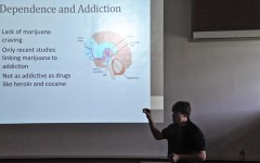Students Strive to Make Neuroscience Accessible