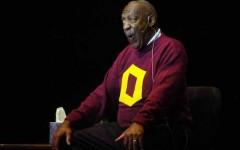 Board Declines Request to Revoke Cosby's Degree
