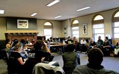 Community Calls for More Details in Strategic Plan