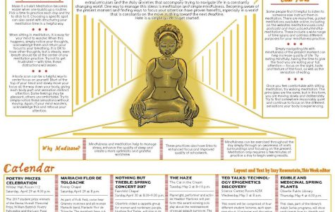 The Meaning of Mindfulness