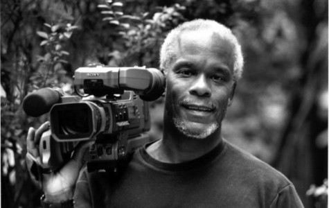 Off the Cuff: Stanley Nelson, Documentary Filmmaker