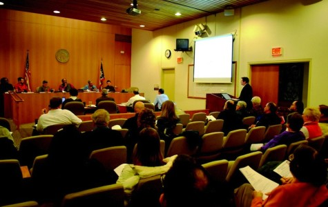 Oberlin City Council Approves Resolution to Rescind Corporate Personhood