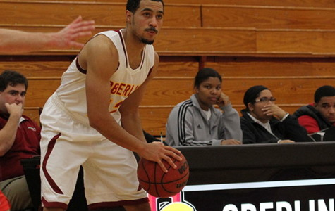 Yeomen Defeat Hiram for Spot at NCAC's