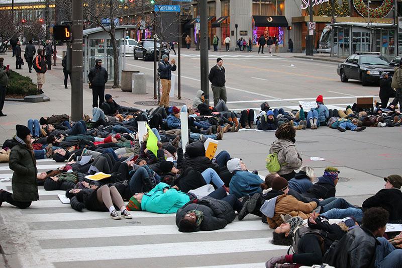 protest+cle+1+courtesy+of+libby+salemi+web