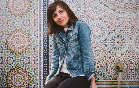 On the Record with Jessica Hopper, Music Critic and Author