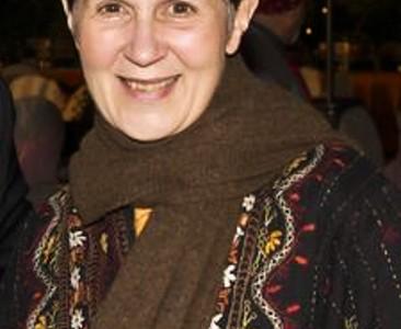 Former President Nancy Dye Passes Away at 68