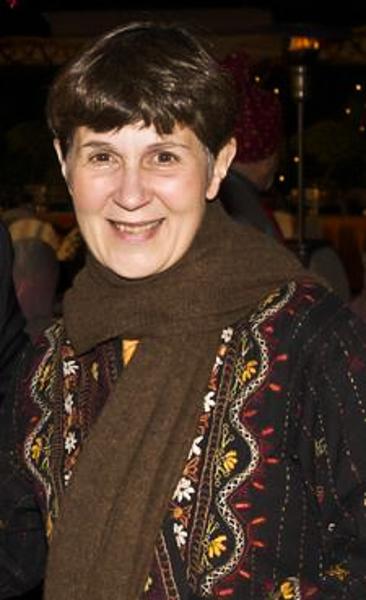 Nancy Dye, 13th president of Oberlin, passed away this week.