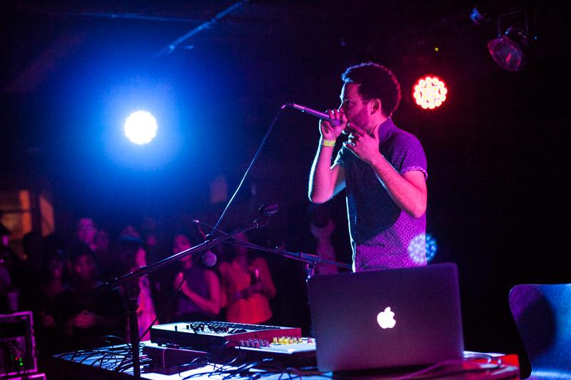 %0ATaylor+McFerrin+croons+to+an+energetic+audience+Thursday+Nov.+12+at+the+%E2%80%99Sco.++McFerrin%E2%80%99s+music+contains+elements+of+hip-hop+and+neo-soul+in+addition+to+jazz.+%0A