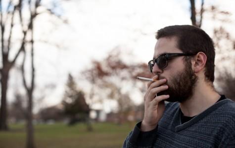Tobacco Ban Enforcement Remains Unclear