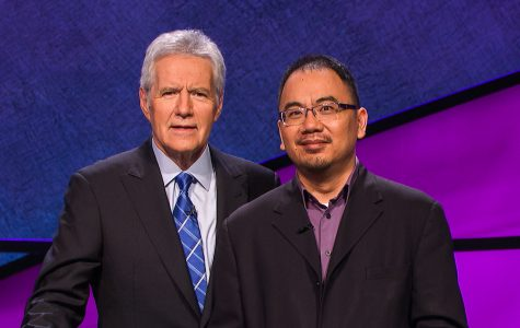 "Music Theory Professor Wins Big on ""Jeopardy!"""