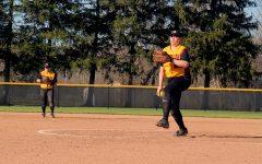 Player of the Week: Hannah Rasmussen