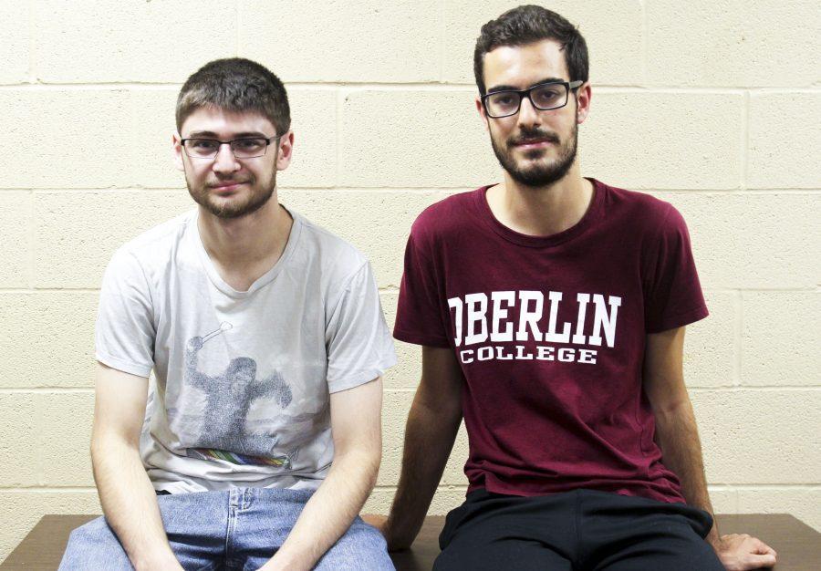 Caleb+Anderson+%28left%29+and+Felipe+Ferriera