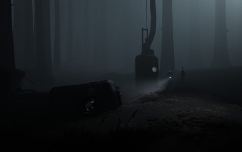 """Inside"" Takes Players on Minimalist Journey"