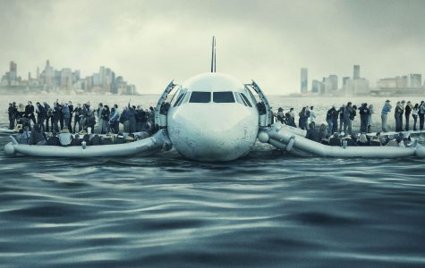 """Sully, directed by Clint Eastwood, dramatizes the 2009 """"miracle on the Hudson,"""" where Captain Chesley """"Sully"""" Sullenberger successfully performed a water landing of a commercial airliner without a single casualty."""