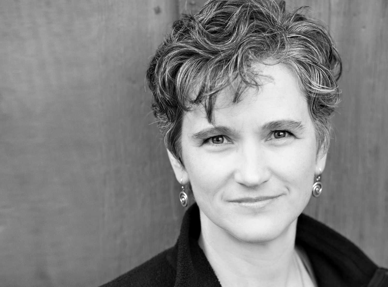 Cindy Frantz, Psychology professor