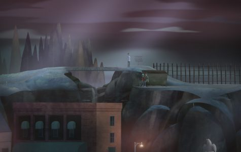 Oxenfree's Nostalgic Ghost Story Avoids Cliché