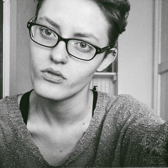 Kiley Petersen