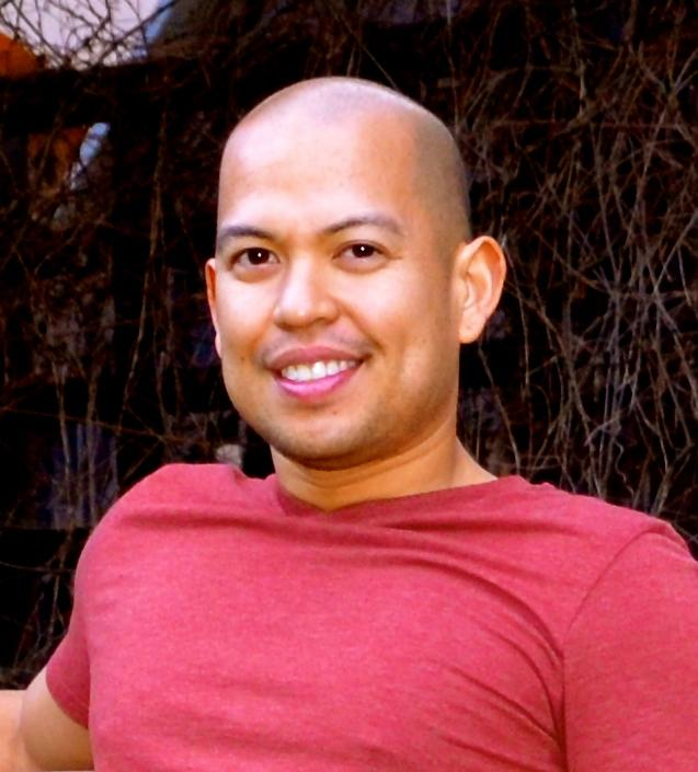Anthony+Ocampo%2C+Ph.D.%2C+Filipino+and+LGBTQ+Sociologist