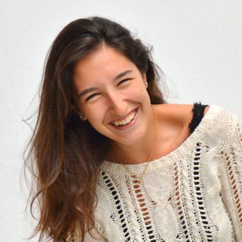 Victoria Albacete