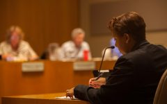 Council Votes for LGBTQ Protections