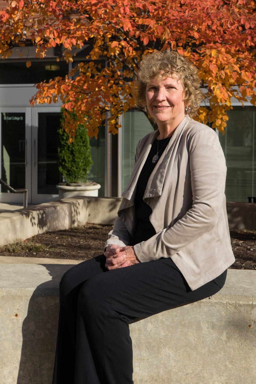 Linda Slocum