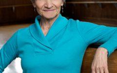Nusha Martynuk, Choreographer