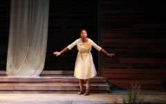 """Emeka Directs Nuanced, Musically-Textured Production of """"Bluest Eye"""""""