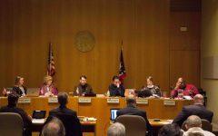 City Council Votes to Wait on NEXUS Settlement Decision