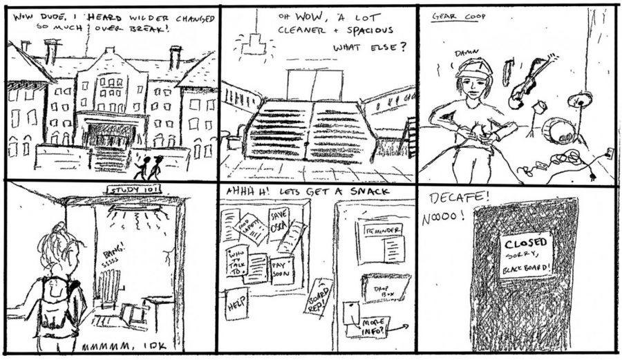 Cartoon+of+the+Week