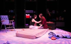 """Chamber Play"" Delivers Performance on Cyclical Abuse"