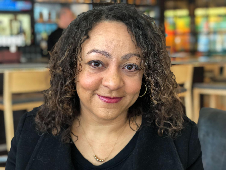 Kirsten Pai Buick, Professor