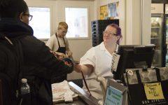 Unionized Staff Cuts Follow Dascomb Closure