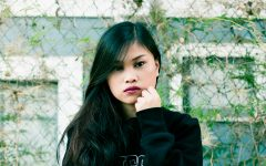 Ruby Ibarra, Rapper