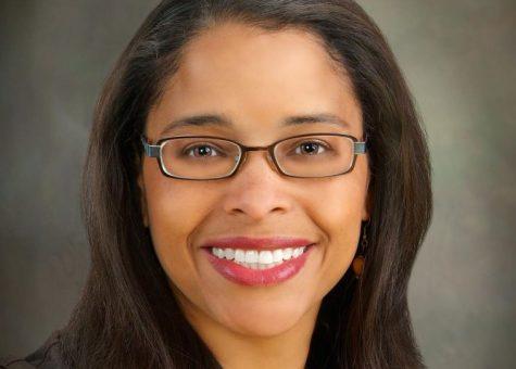 Rebecca Vazquez-Skillings Named VP Finance, Administration
