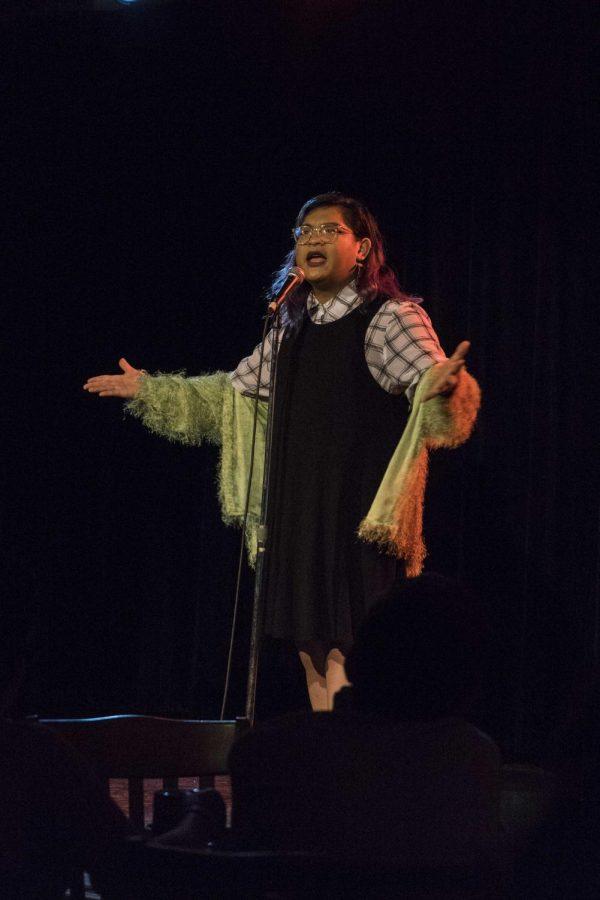 Chrysanthemum+Tran%3A+transfeminine+Vietnamese-American+poet%2C+performer%2C+and+educator