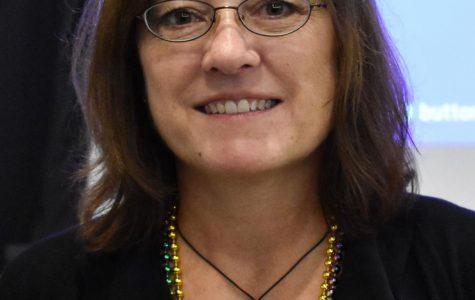 Karen G. Fleming