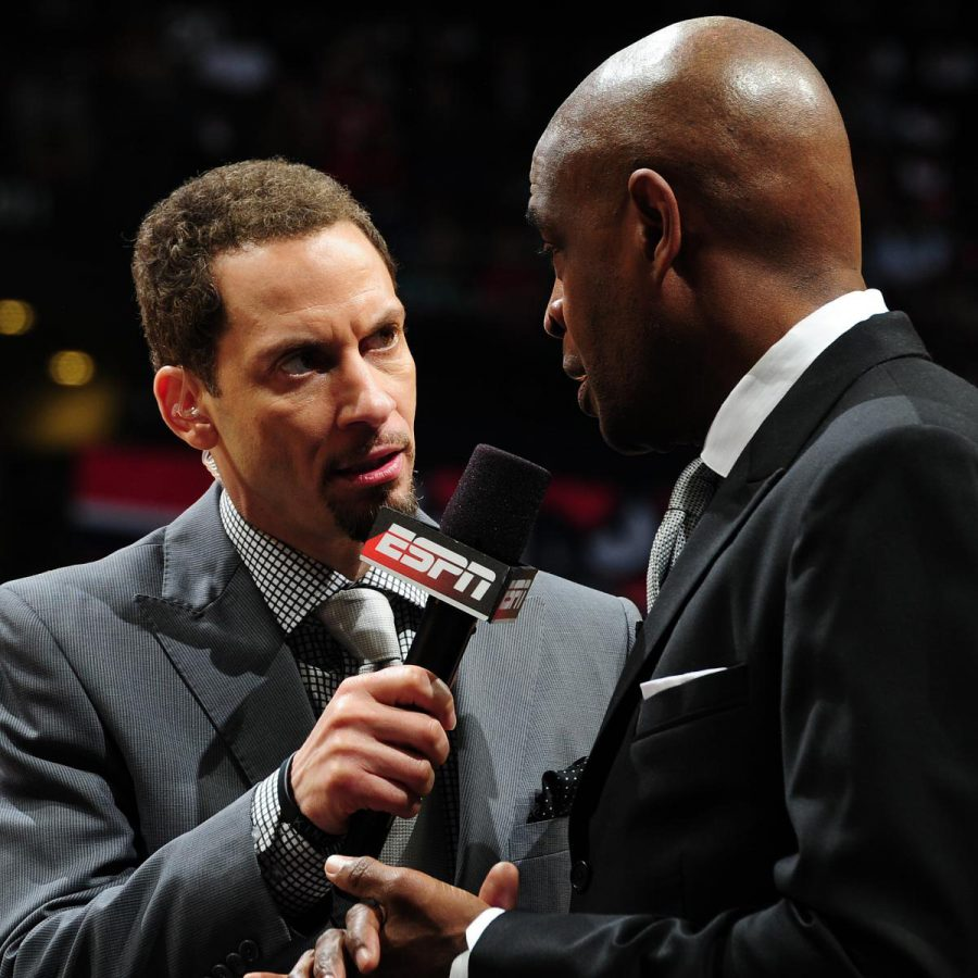 Chris+Broussard
