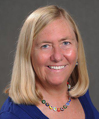 Lalene DyShere Kay