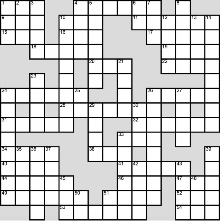 Crossword%3A+Around+the+World+in+105+Days