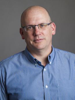 Nick Petzak