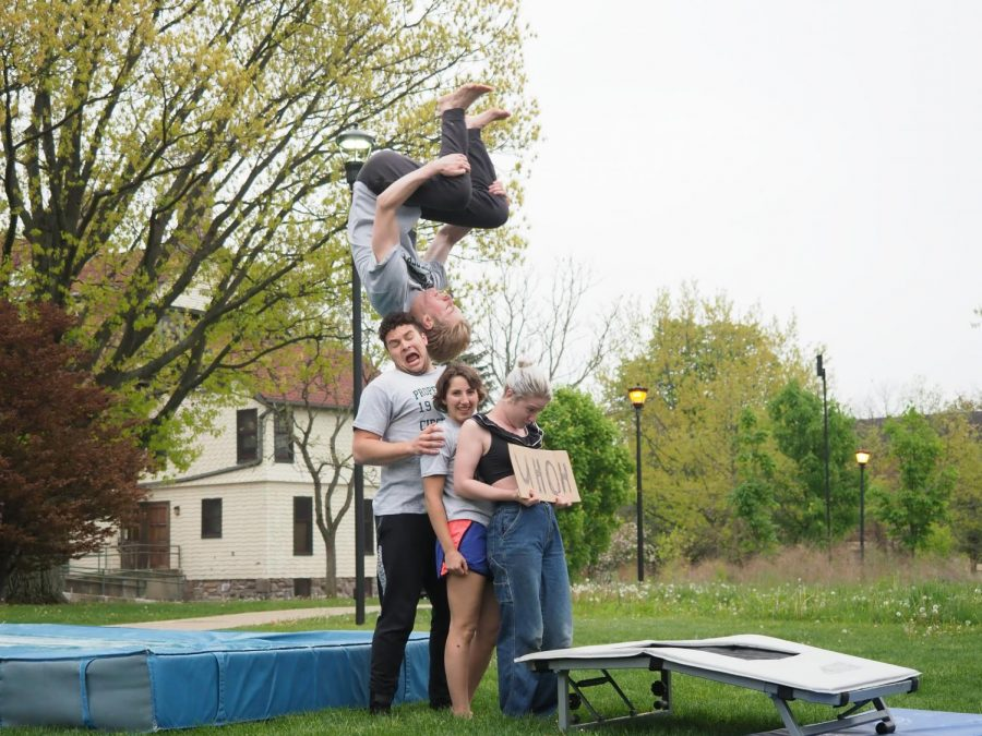 OCircus+Welcomes+Spring+Season