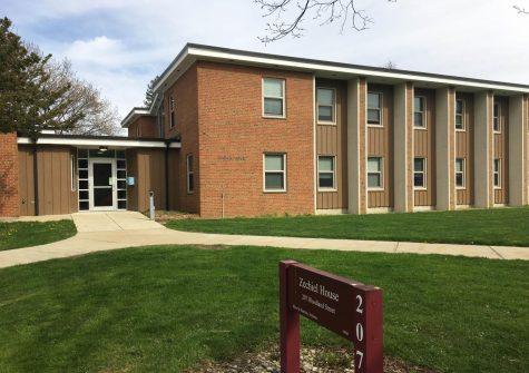 Residential Education To Reorganize Dorm Arrangements