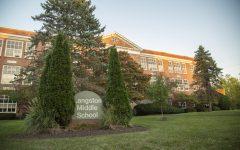 Oberlin City Schools Receive Poor Report Card