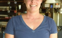 OTC: Jessa Klotz New, OC '01, Slow Train and The Local Co-Founder