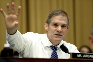 Several Democratic candidates seek to challenge Ohio Rep. Jim Jordan in the 2020 Ohio 4th Congressional District race and are gearing up for the March primary election.