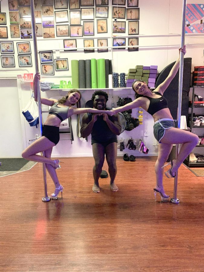 PoleDance5_MelissaGreenwood_WEB