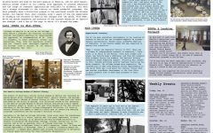A History of Science Education at Oberlin