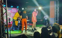 Good Talk Season Five Features President Ambar