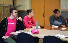 #VotingIsSexy Initiative Hopes to Engage Students
